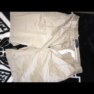 Polo Tyler shorts size 35